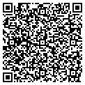 QR code with Metcalfe Communications Inc contacts