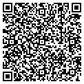 QR code with Attractions contacts