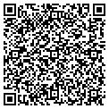 QR code with Mystical Raven Gift Shop & Rv contacts