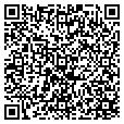 QR code with J & M Aircraft contacts