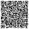 QR code with Aurora Oldsmobile Pontiac contacts