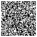QR code with Crystal Creek Carpentry contacts