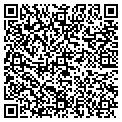 QR code with Shilanski & Assoc contacts