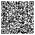 QR code with T Lingit & Haida Steel contacts
