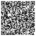 QR code with Longview Medical contacts