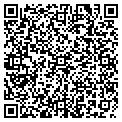 QR code with Sea'n Air Travel contacts