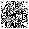 QR code with Generations Inc contacts