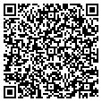 QR code with Alaska Shoppe contacts