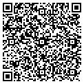 QR code with Anchorage Clean Sweep contacts