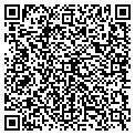 QR code with Denali Alaskan Federal CU contacts