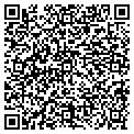 QR code with RTO-Stat Digital Transcrptn contacts