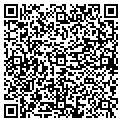 QR code with K-F Construction Services contacts