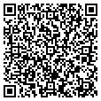 QR code with Castle Mountain B & B contacts