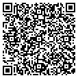 QR code with Yukon Title contacts