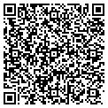 QR code with Meridian Group Online contacts