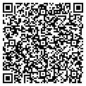 QR code with Penelope Chmielewski Palmer contacts