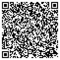 QR code with Hilderbrand Technical Service contacts
