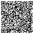 QR code with Tongass Plowing contacts