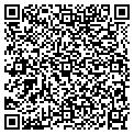 QR code with Anchorage Inventory Service contacts