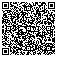 QR code with Alaskan Wilderness Wines contacts