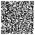 QR code with CBRM Business Development contacts