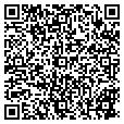 QR code with Togiak Native LTD contacts