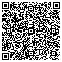 QR code with Verdas Cakes & Things contacts