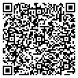 QR code with Gentle Hands contacts