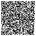 QR code with Valley Rental Center Inc contacts