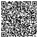 QR code with US Marshals Service contacts