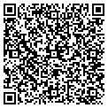 QR code with D G Engstrom & Assoc contacts