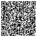 QR code with Herncon Ventures LLP contacts