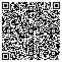 QR code with Oral Surgery Assoc Inc contacts