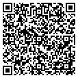QR code with Karen Wells contacts