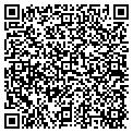 QR code with Land & Lake Pile Driving contacts