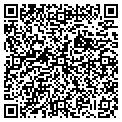 QR code with Chuy's Solutions contacts