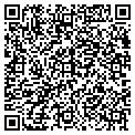QR code with True North Bed & Breakfast contacts