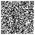 QR code with Thad Baldridge Pro Counselor contacts