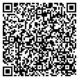 QR code with Bishop's Attic contacts