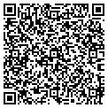 QR code with Alaska Coatings & Urethane contacts