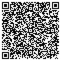 QR code with Sterling Assisted Living Inc contacts