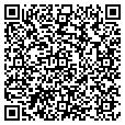 QR code with Power Business Machines contacts