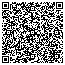 QR code with Accounting Associates Inc contacts