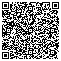 QR code with Alaska Kennel & School contacts