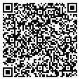 QR code with Pruett Services contacts