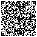 QR code with Last Frontier Video contacts