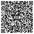 QR code with Boys & Girls Clubs Of Alaska contacts