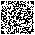 QR code with Gloria Gronholdt Service contacts