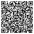QR code with Tokyo Garden contacts