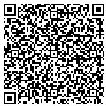 QR code with Larsen Bay Tribal Council contacts